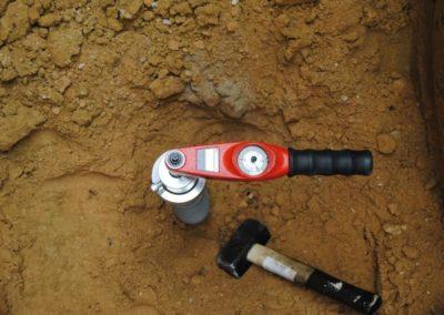 estudio-geotecnico-e-impacto-socio-ambiental-namibe-angola-1024x675