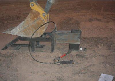 pruebas-hincado-rammingpoletest-desierto-atacama-chile-1024x675
