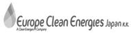 logo.ECE