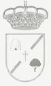 logo_colmen