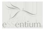 logo_essentium