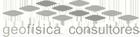 logo_geofisica