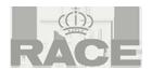 logo_race
