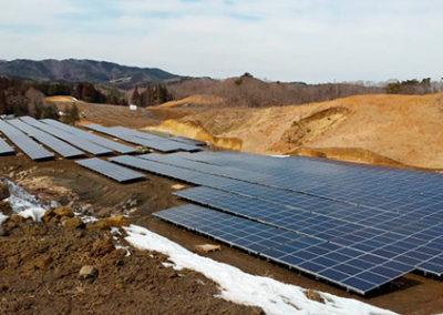 fotovoltaicas-geologica-530x300