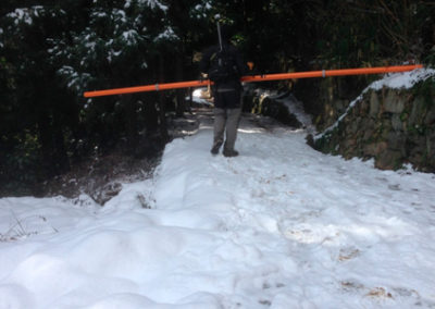 estudios-japon-fotovolcaica-marzo17-2