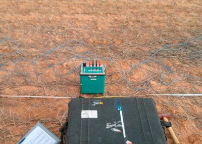 Ensayos-de-resistividad-electrica