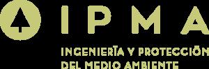 IPMA, Ingeniería y Protección del Medio Ambiente